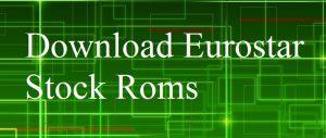 Download All Celkon Stock Firmwares