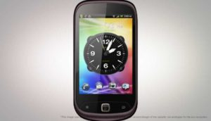 How to Flash Stock Rom on Celkon A88