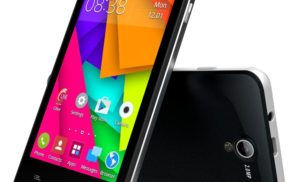 How to Flash Stock Rom on Celkon A406