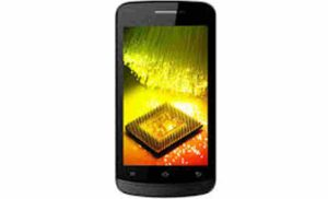 How to Flash Stock Rom on Celkon A43