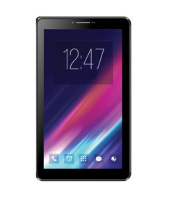 How to Flash Stock Rom on Celkon Ct 711