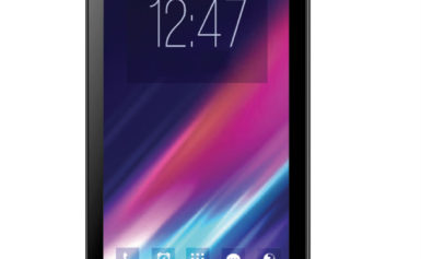 How to Flash Stock Rom on Celkon Ct 710