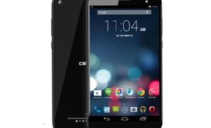 How to Flash Stock Rom on Celkon Ct 695