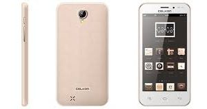 How to Flash Stock Rom on Celkon Millennia Q450