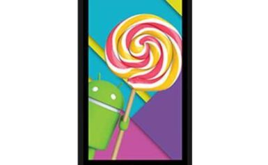How to Flash Stock Rom on Celkon Q455l