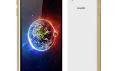 How to Flash Stock Rom on Celkon Q58 xplore