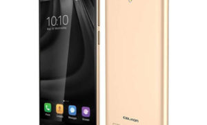 How to Flash Stock Rom on Celkon Q599