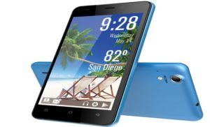 How to Flash Stock Rom on Verykool Helix S5025