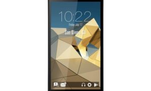 How to Flash Stock Rom on Verykool S6001 Cyprus