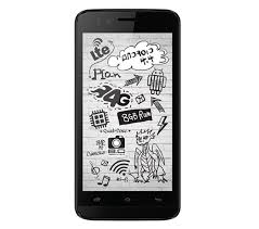 How to Flash Stock Rom on Verykool SL4500 Fusion