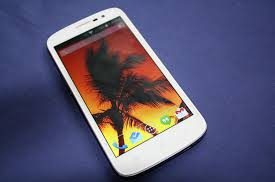 How to Flash Stock Rom on Verykool SL5000 Quantum