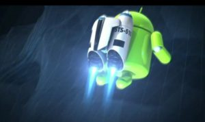 INCREASE THE RAM OF YOUR ANDROID DEVICE