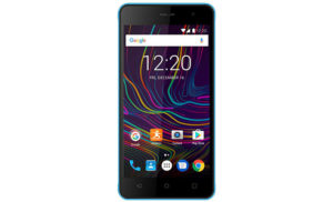How to Flash Stock Rom on Verykool Wave Pro S5021