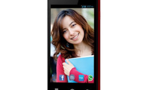 How to Flash Stock Rom on Celkon Q40
