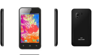 How to Flash Stock Rom on Celkon A87