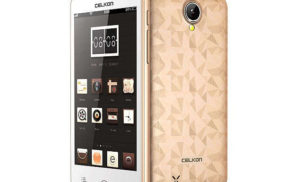 How to Flash Stock Rom on Celkon Millennia spark