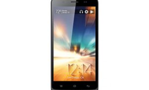 How to Flash Stock Rom on Verykool S5017 Dorado