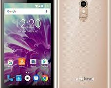 How to Flash Stock Rom on verykool s5027 Bolt Pro