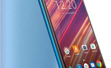 How to Flash Stock Rom on verykool s5028 Bolt