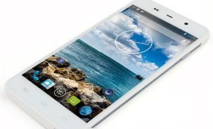 How to Flash Stock Rom on ThL T200