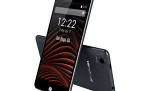 How to Flash Stock Rom on Verykool Maverick II S5530