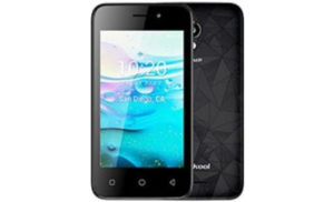 Download Stock rom For Verykool LEO IV S4007