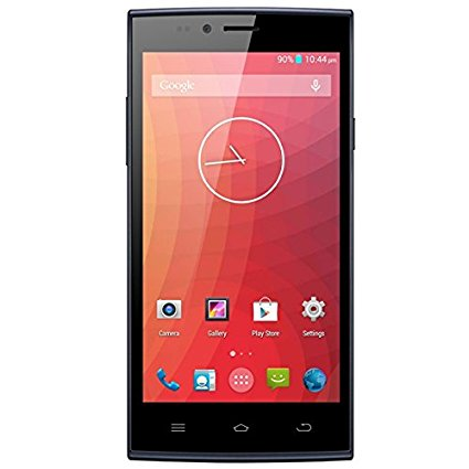 How to Flash Stock Rom on ThL T6 Pro