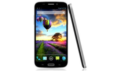 How to Flash Stock Rom on ThL W300