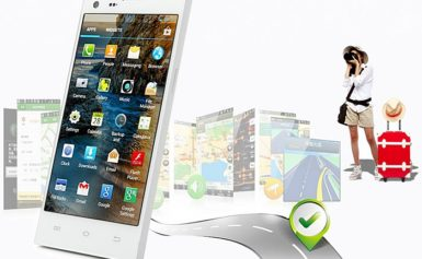 How to Flash Stock Rom on ThL_T11 159A KK FHD MT6592
