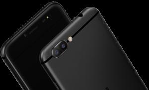 How to Flash Stock Rom on Ulefone Ulefone T1