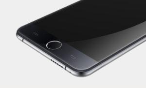 How to Flash Stock Rom on Ulefone Paris X