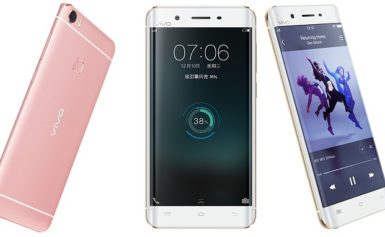 How to Flash Stock Rom on Vivo XPlay 5A PD1522A