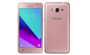 FLASHER UNE rom officielle SUR Samsung Galaxy Grand Prime Plus SM-G532F