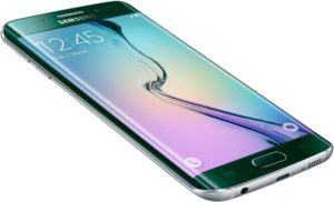 FLASHER UNE rom officielle SUR Samsung Galaxy S6 edge SM-G925A