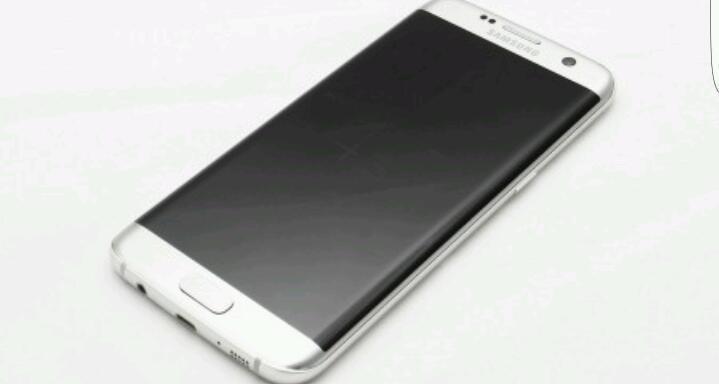 [Clone] Flash Stock Rom on Samsung Galaxy S7