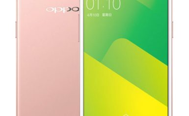 How to Flash Stock Rom on Oppo A37M