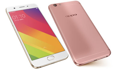 How to Flash Stock Rom on Oppo A59