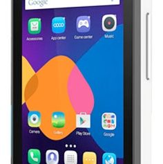 How to Flash Stock Rom on Alcatel one touch pixi 3 4009d