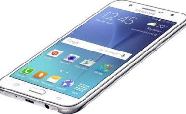 [Clone] Flash Stock Rom onSamsung Galaxy J7 SM-J710fn