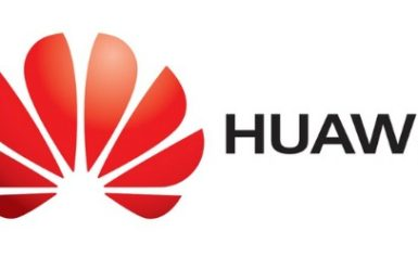 How to flash Stock firmware on any Huawei Smartphones: