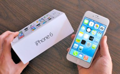 How to Flash Stock Rom onClone iPhone 6S MT6572