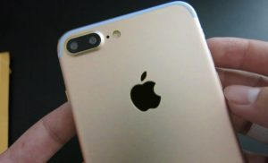 How to Flash Stock Rom onClone iPhone 7 Plus MT6580