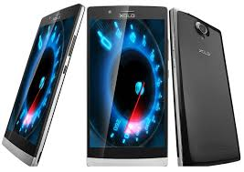 How to Flash Stock Rom on Xolo Lt2000