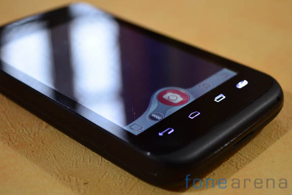 How to Flash Stock Rom on Xolo X500