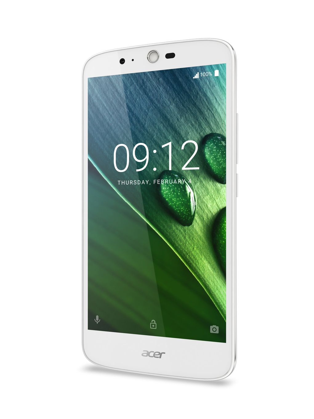 How to Flash Stock Rom on Acer Liquid Zest Plus