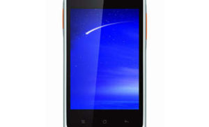 How to Flash Stock Rom onOppo R811 Real