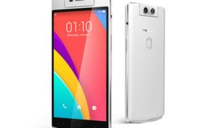 How to Flash Stock Rom on Oppo N3
