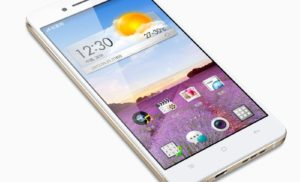 How to Flash Stock Rom on Oppo R1 R829T