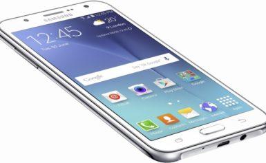 [Clone] Flash Stock Rom onSamsung Galaxy j7 SM-J700h