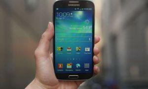 [Clone] Flash Stock Rom onSamsung galaxy Galaxy S4 Spark